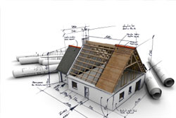 San Francisco Draftsman. We offer CAD Drafting services in the Greater San Francisco, Atherton,San Bruno, Sausalito, Tiburon, Palo Alto area